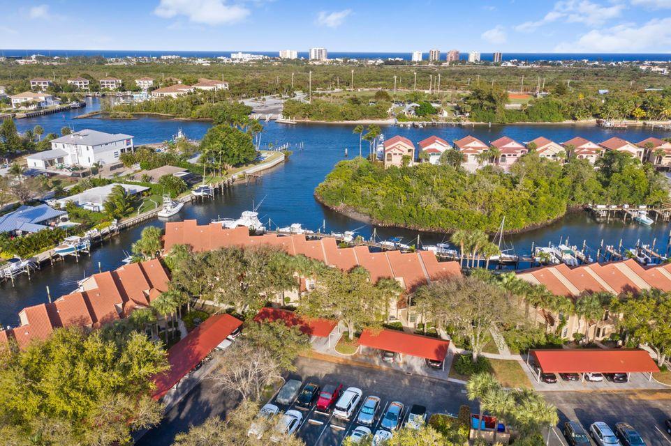 2319 Treasure Isle Drive 48, Palm Beach Gardens, FL, 33410