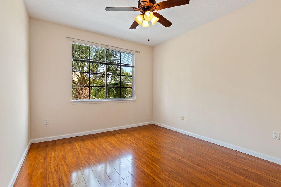2211 Myrtlewood Circle E, Palm Beach Gardens, FL, 33418