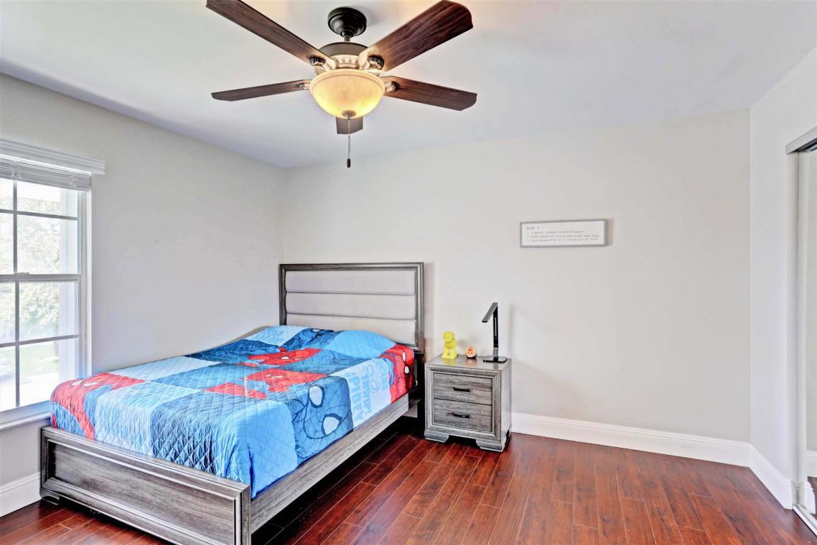 10255 Hunt Club Lane, Palm Beach Gardens, FL, 33418