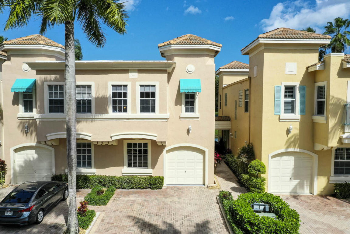 204 Resort Lane, Palm Beach Gardens, FL, 33418