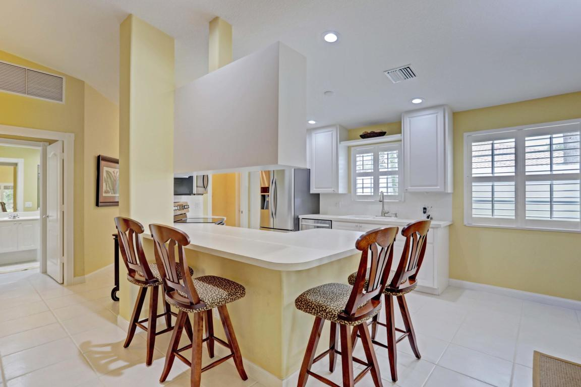 851 Niemen Drive, Palm Beach Gardens, FL, 33410
