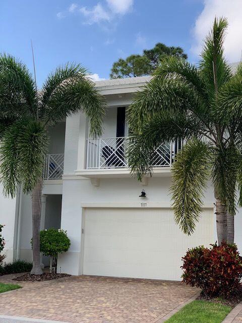 7117 Kensington Court, Palm Beach Gardens, FL, 33418