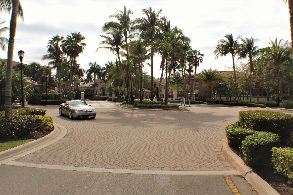 4991 Bonsai Circle 213, Palm Beach Gardens, FL, 33418