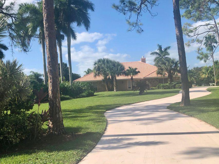 8611 Gullane Court, Palm Beach Gardens, FL, 33412