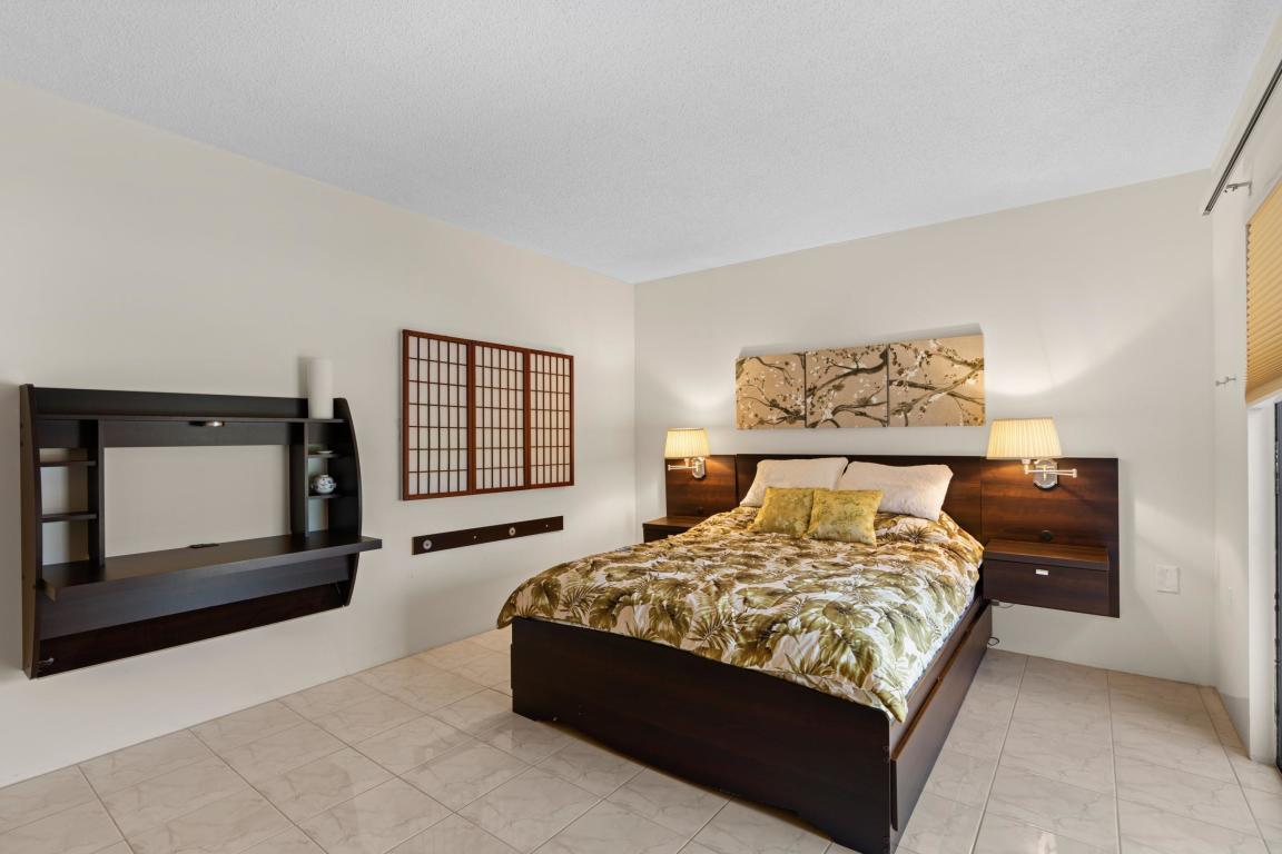 3312 Meridian Way A, Palm Beach Gardens, FL, 33410