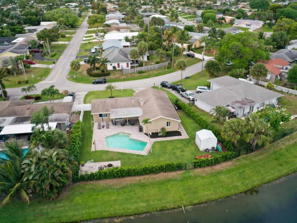 9732 Dogwood Avenue, Palm Beach Gardens, FL, 33410