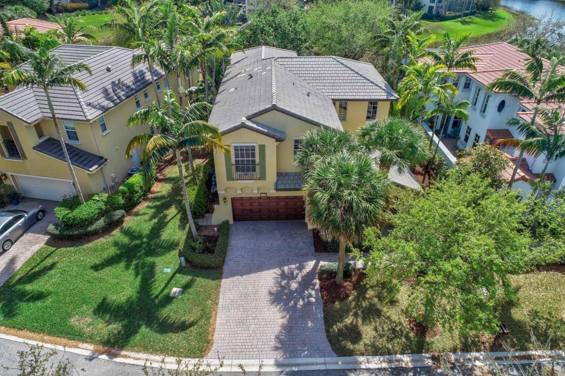 2016 Graden Drive, Palm Beach Gardens, FL, 33410