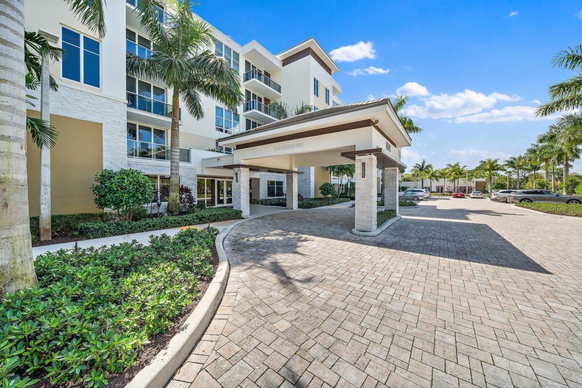 2720 Donald Ross Road 501, Palm Beach Gardens, FL, 33410