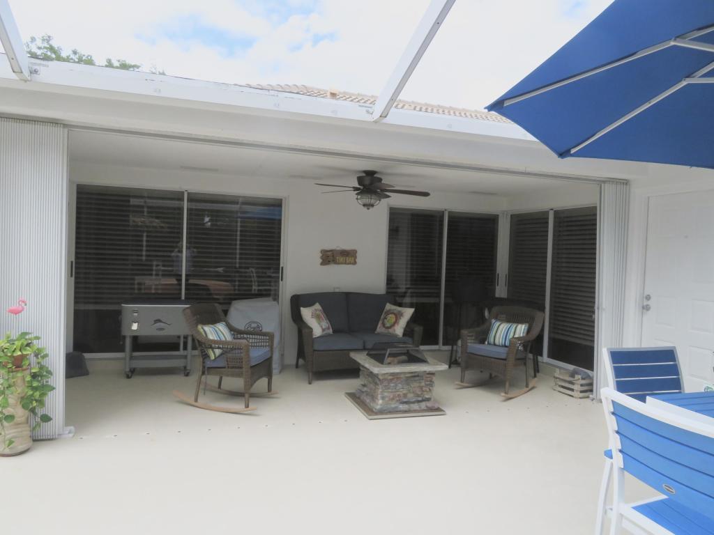 9304 Chapman Oak Court, Palm Beach Gardens, FL, 33410