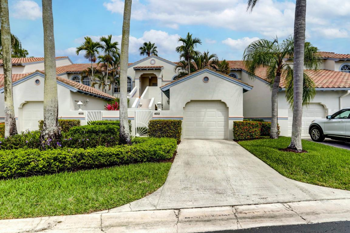 402 Ryder Cup Circle, Palm Beach Gardens, FL, 33418