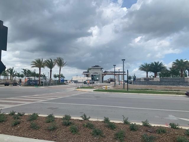 9916 Timber Creek Way, Palm Beach Gardens, FL, 33412