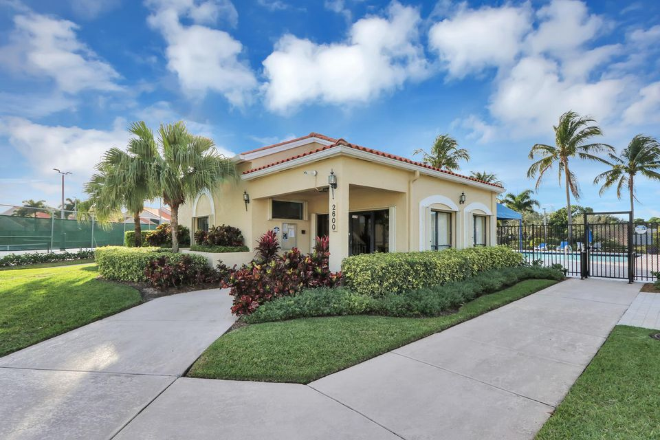 13246 St Tropez Circle, Palm Beach Gardens, FL, 33410