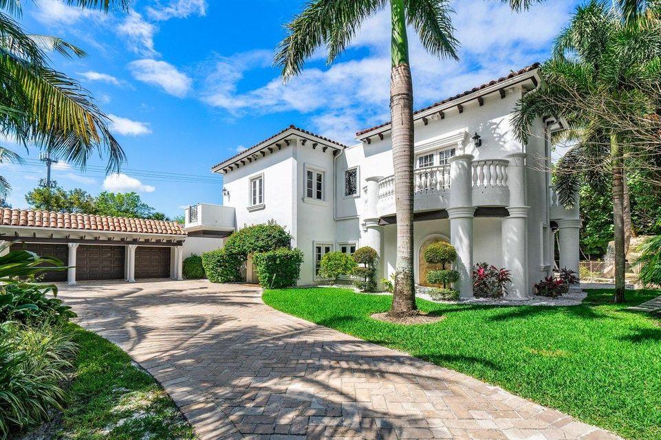 5976 Whirlaway Road, Palm Beach Gardens, FL, 33418