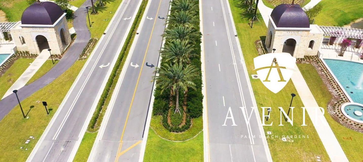 9939 Timber Creek Way, Palm Beach Gardens, FL, 33412
