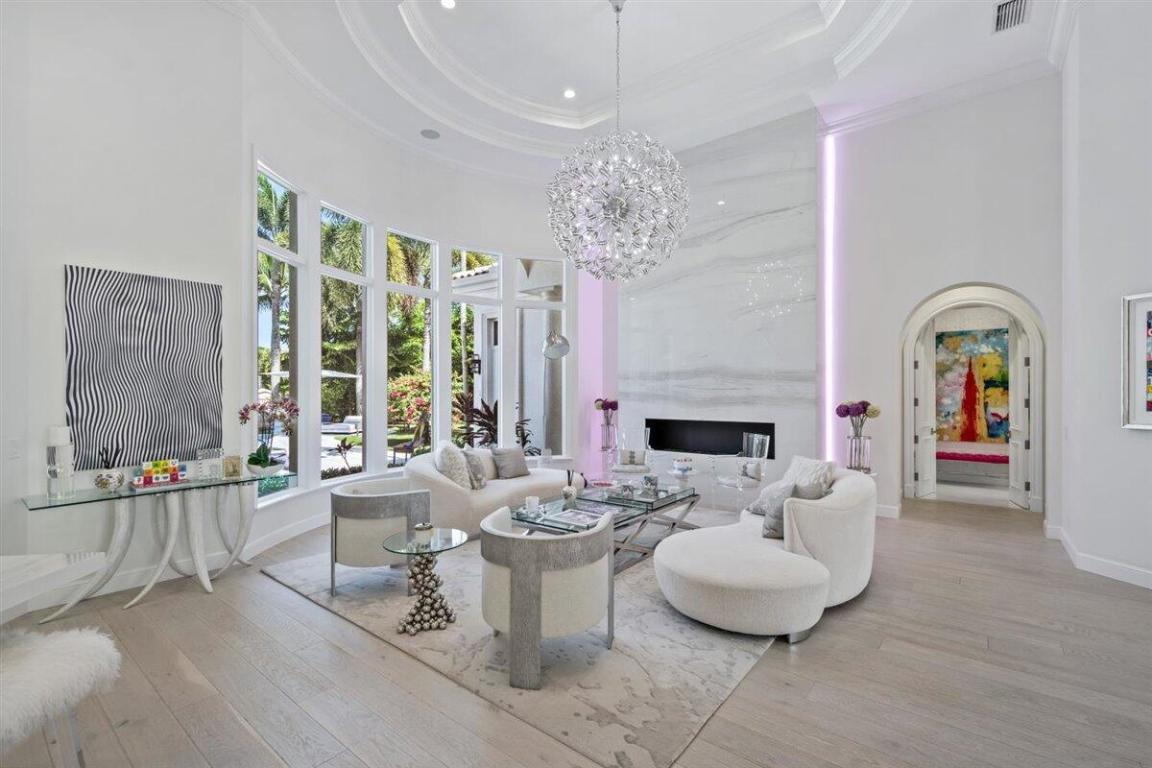 11735 Valeros Court, Palm Beach Gardens, FL, 33418