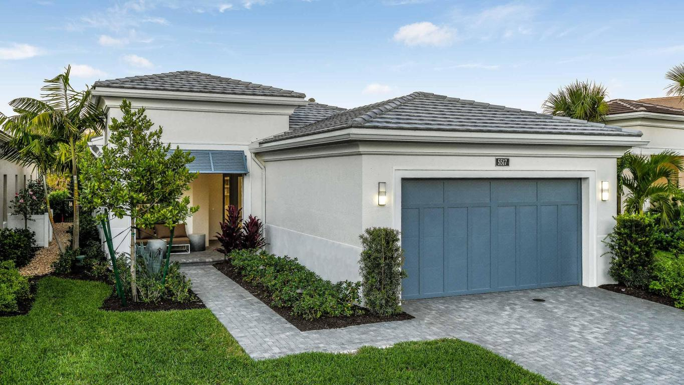 13105 Faberge Place, Palm Beach Gardens, FL, 33418