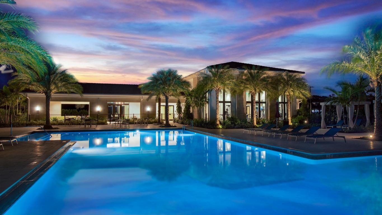 13082 Artisan Circle, Palm Beach Gardens, FL, 33418