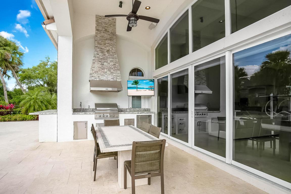 130 Playa Rienta Way, Palm Beach Gardens, FL, 33418