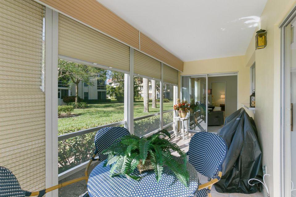 5510 Tamberlane Circle 144, Palm Beach Gardens, FL, 33418