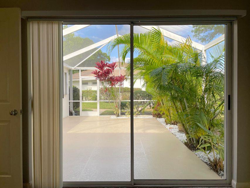 10102 Chapman Oak Court, Palm Beach Gardens, FL, 33410