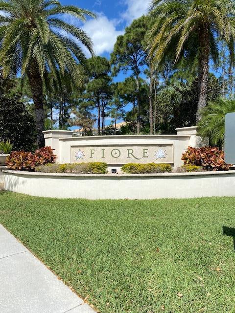 9108 Myrtlewood Circle W, Palm Beach Gardens, FL, 33418
