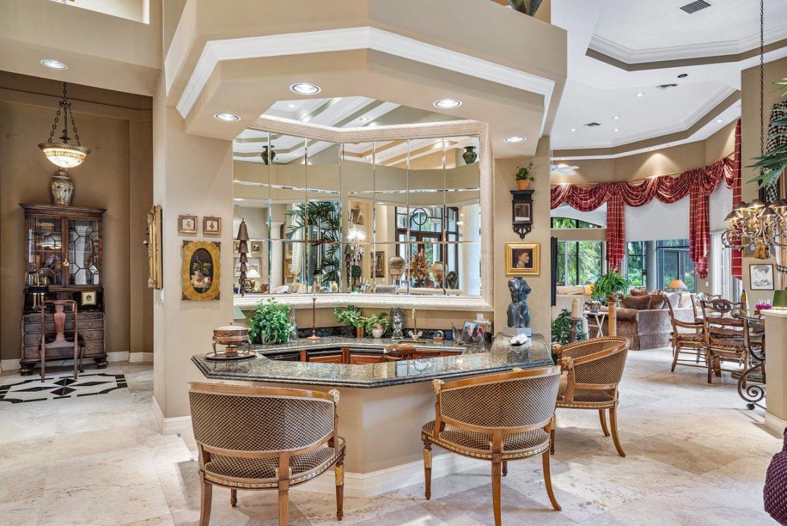 37 Saint Thomas Drive, Palm Beach Gardens, FL, 33418