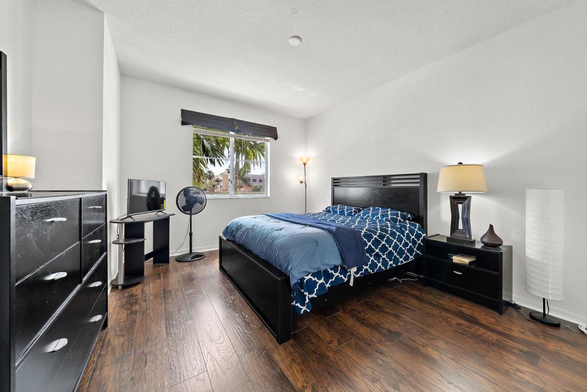 11033 Legacy Boulevard 203, Palm Beach Gardens, FL, 33410