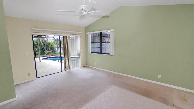 13306 Saint Tropez Circle, Palm Beach Gardens, FL, 33410