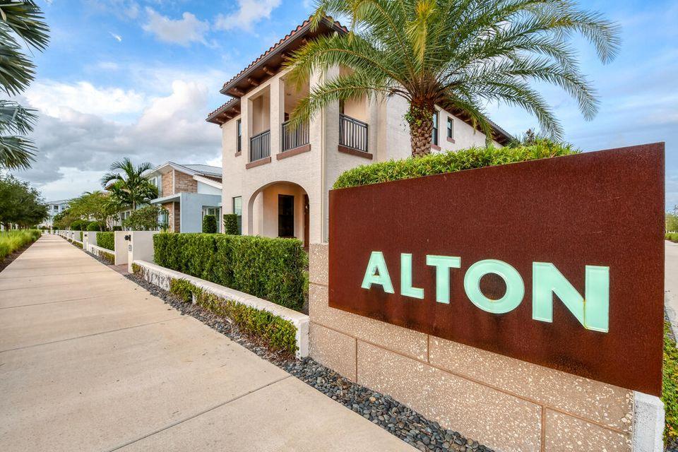 13616 Dumont Road, Palm Beach Gardens, FL, 33418