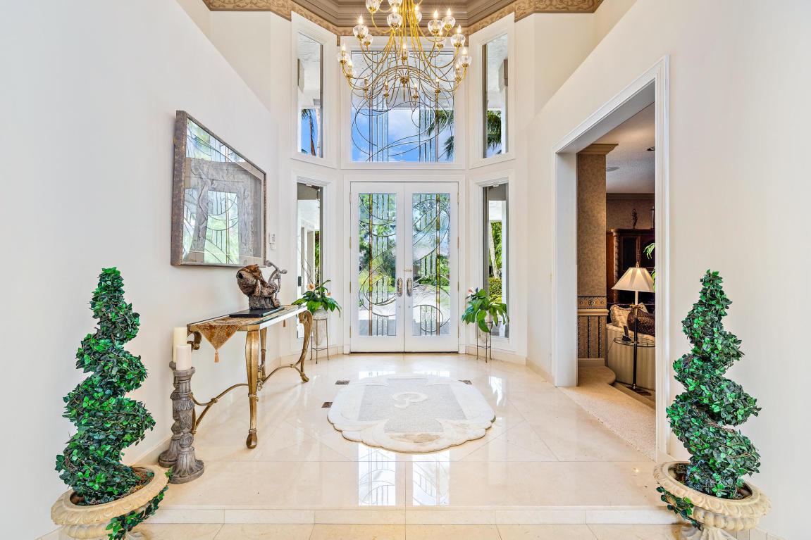 13220 Sabal Chase, Palm Beach Gardens, FL, 33418