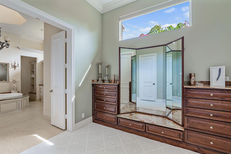 11081 Monet Lane, Palm Beach Gardens, FL, 33410