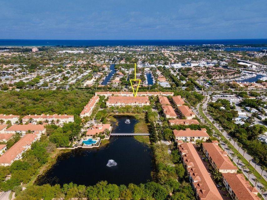 2471 San Pietro Circle, Palm Beach Gardens, FL, 33410