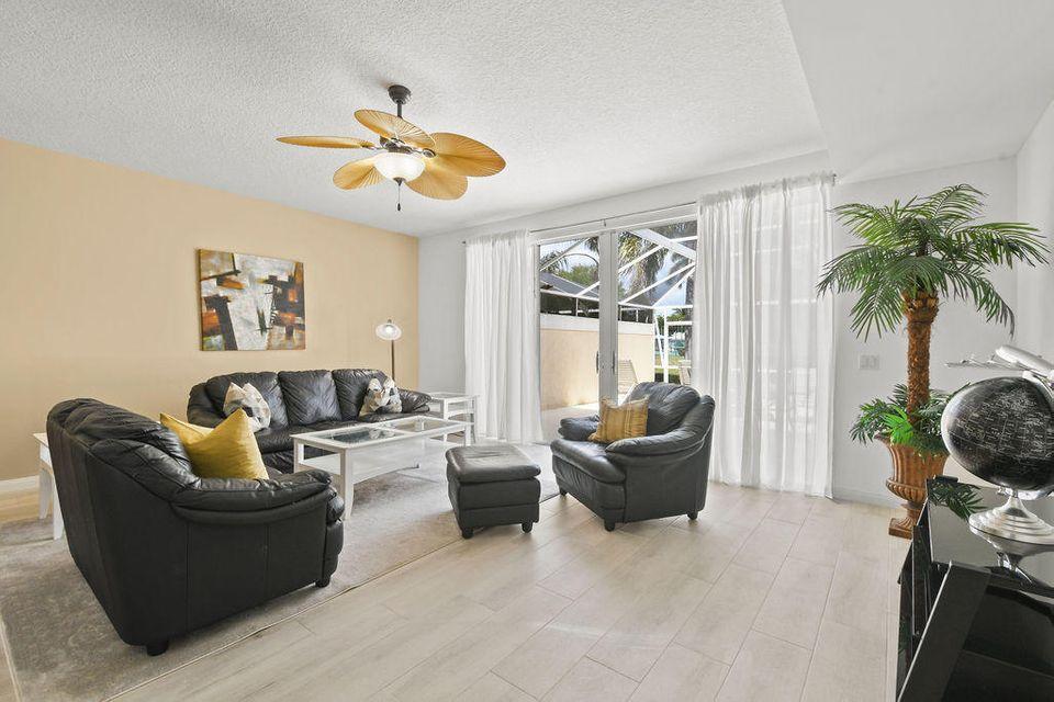 407 Capistrano Drive, Palm Beach Gardens, FL, 33410