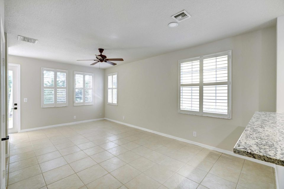 408 Pumpkin Drive, Palm Beach Gardens, FL, 33410