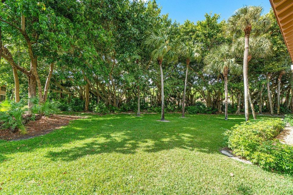 116 Brackenwood Road, Palm Beach Gardens, FL, 33418