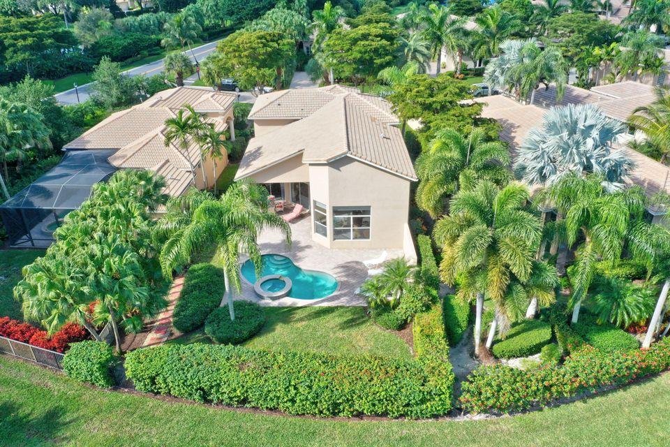 165 Orchid Cay Drive, Palm Beach Gardens, FL, 33418