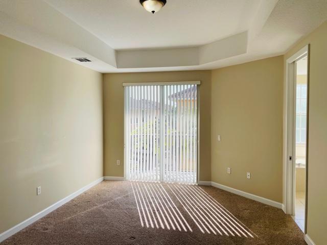 2434 San Pietro Circle, Palm Beach Gardens, FL, 33410