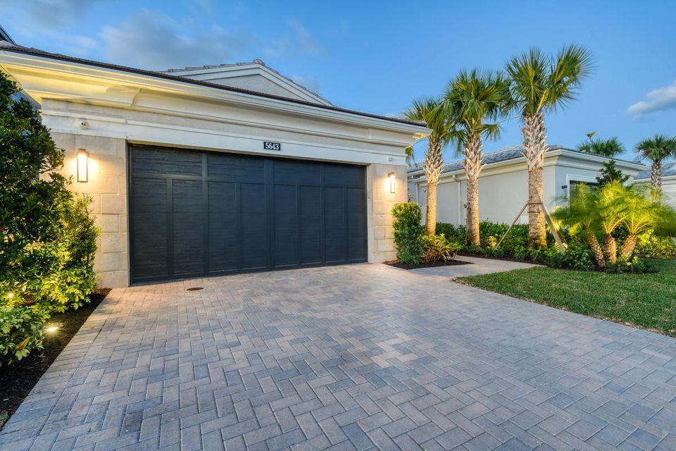 5643 Delacroix Terrace, Palm Beach Gardens, FL, 33418