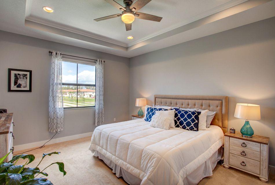 3002 Butternut Lane, Palm Beach Gardens, FL, 33410