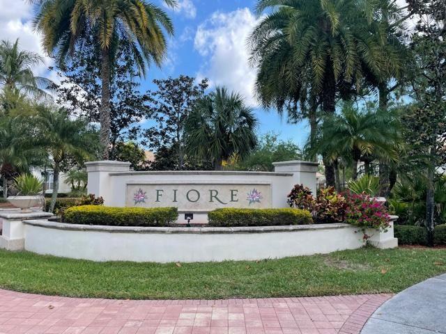 6102 Myrtlewood Circle W 6102, Palm Beach Gardens, FL, 33418