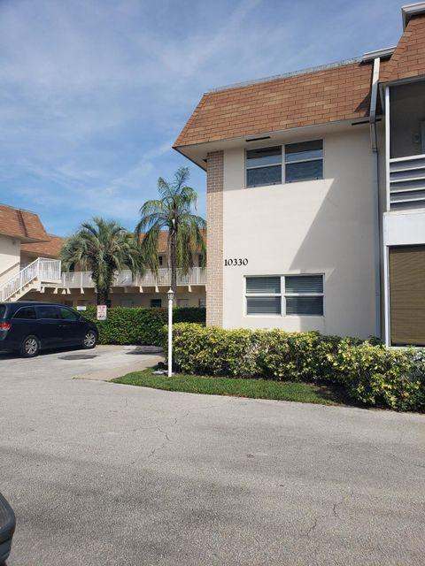 10330 N Military Trail 6b, Palm Beach Gardens, FL, 33410