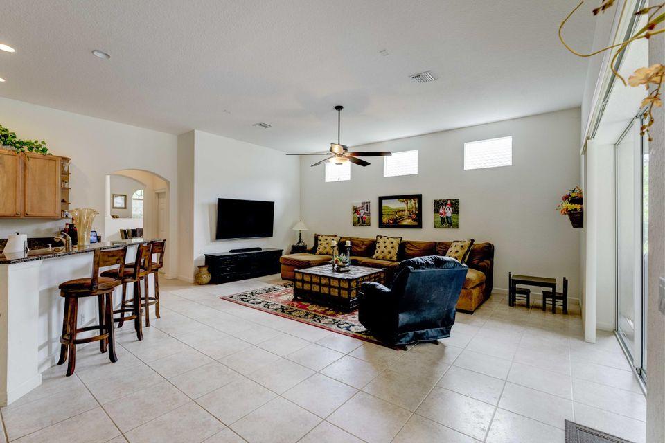 8152 Bautista Way, Palm Beach Gardens, FL, 33418