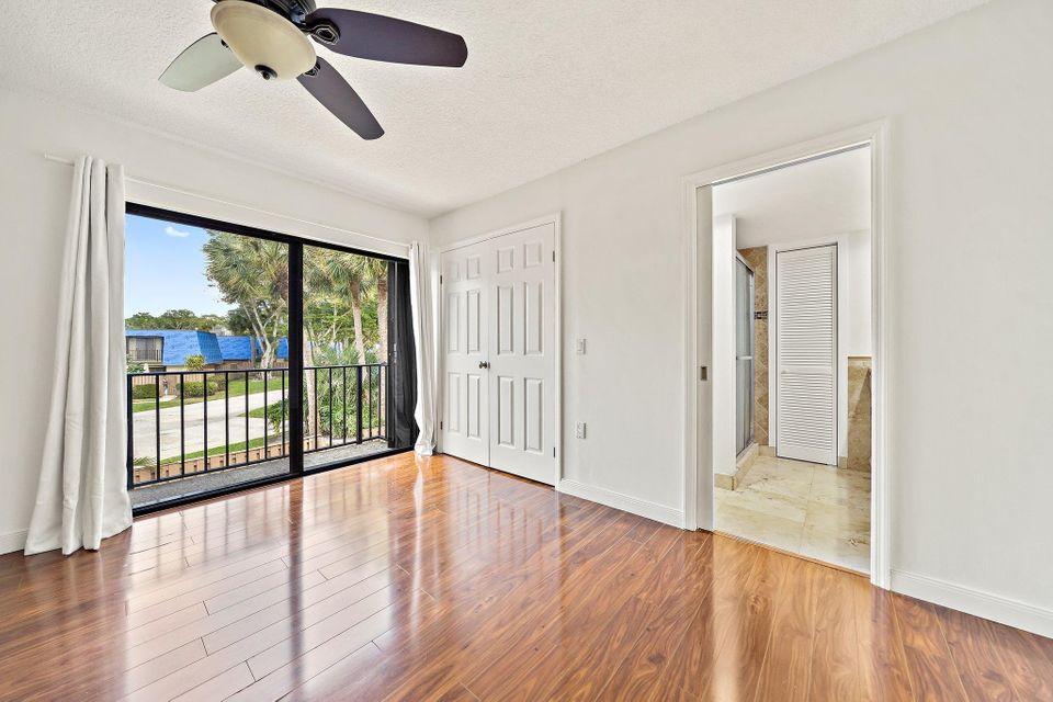 1401 14th Court, Palm Beach Gardens, FL, 33410
