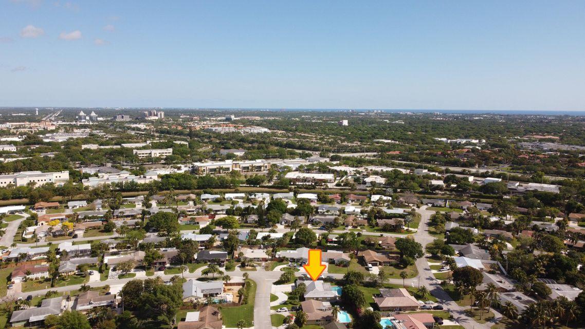 10206 Dasheen Avenue, Palm Beach Gardens, FL, 33410