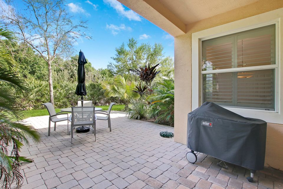 5097 Dulce Court, Palm Beach Gardens, FL, 33418