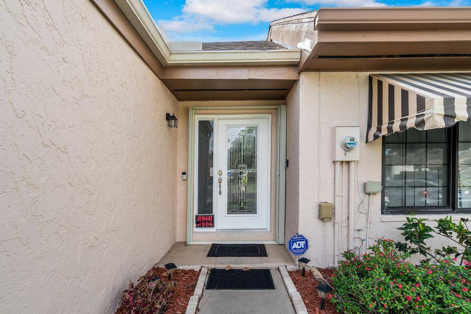 11207 Curry Drive, Palm Beach Gardens, FL, 33418