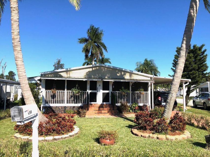 298 Spring Trail, Palm Beach Gardens, FL, 33410