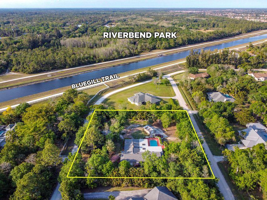 15799 88th Trail N, Palm Beach Gardens, FL, 33418