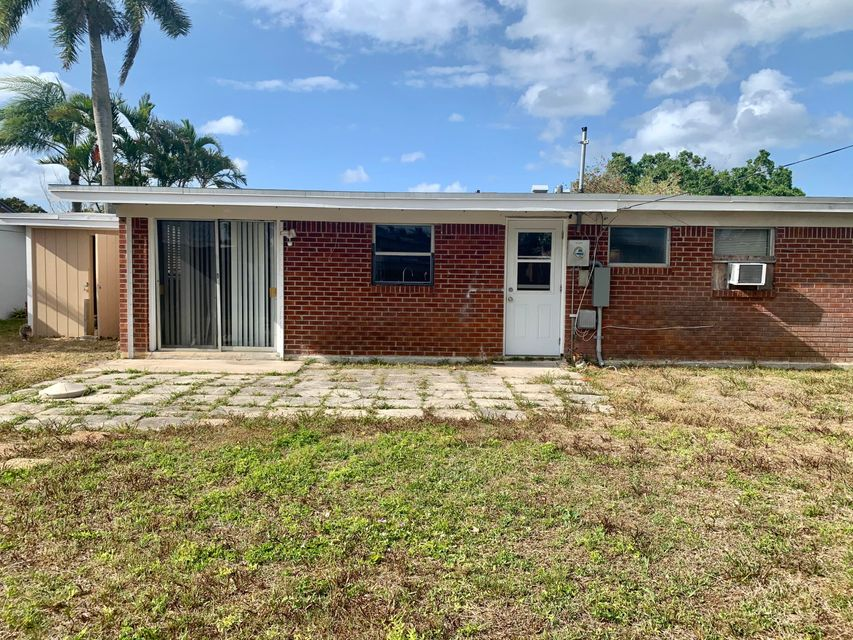 3762 Everglades Road, Palm Beach Gardens, FL, 33410