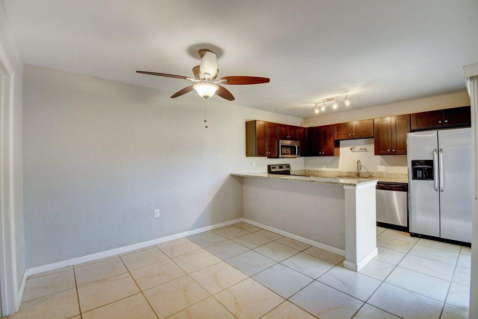 718 7th Court, Palm Beach Gardens, FL, 33410